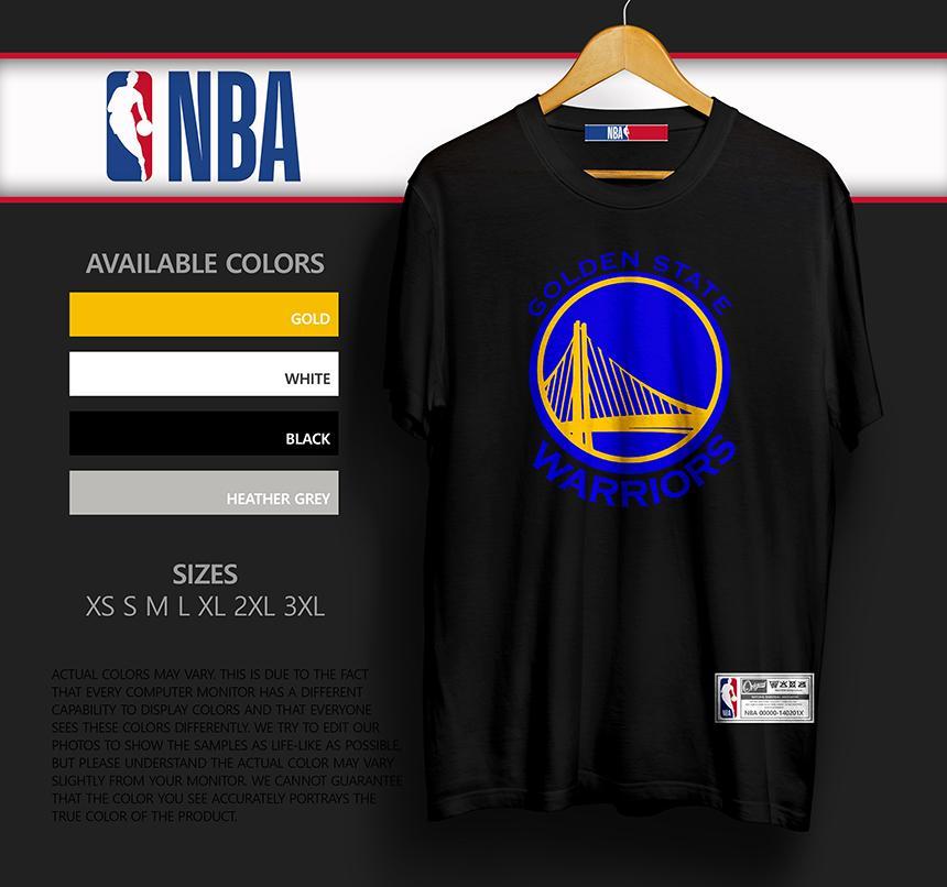 d435510fa NBA Philippines: NBA price list - Merchandise Shirt, Jersey ...