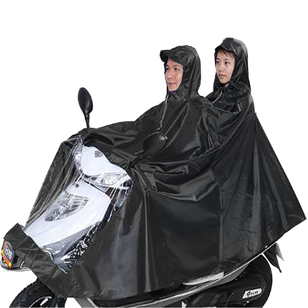 Motorcycle Raincoat for sale - Motorcycle Rain Gear online brands ... b5e36e9e8c62