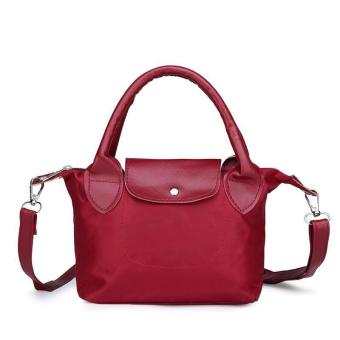 UISN MALL houlder bag Messenger handbag #777