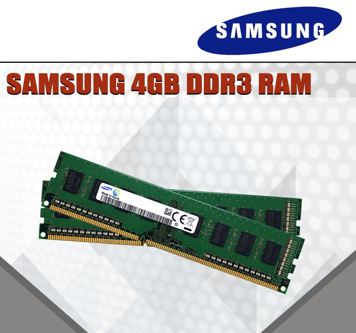 Samsung Ram Philippines Computer For Sale Prices Laptop Ddr3 1gb 4gb Pc3 12800 1600mhz