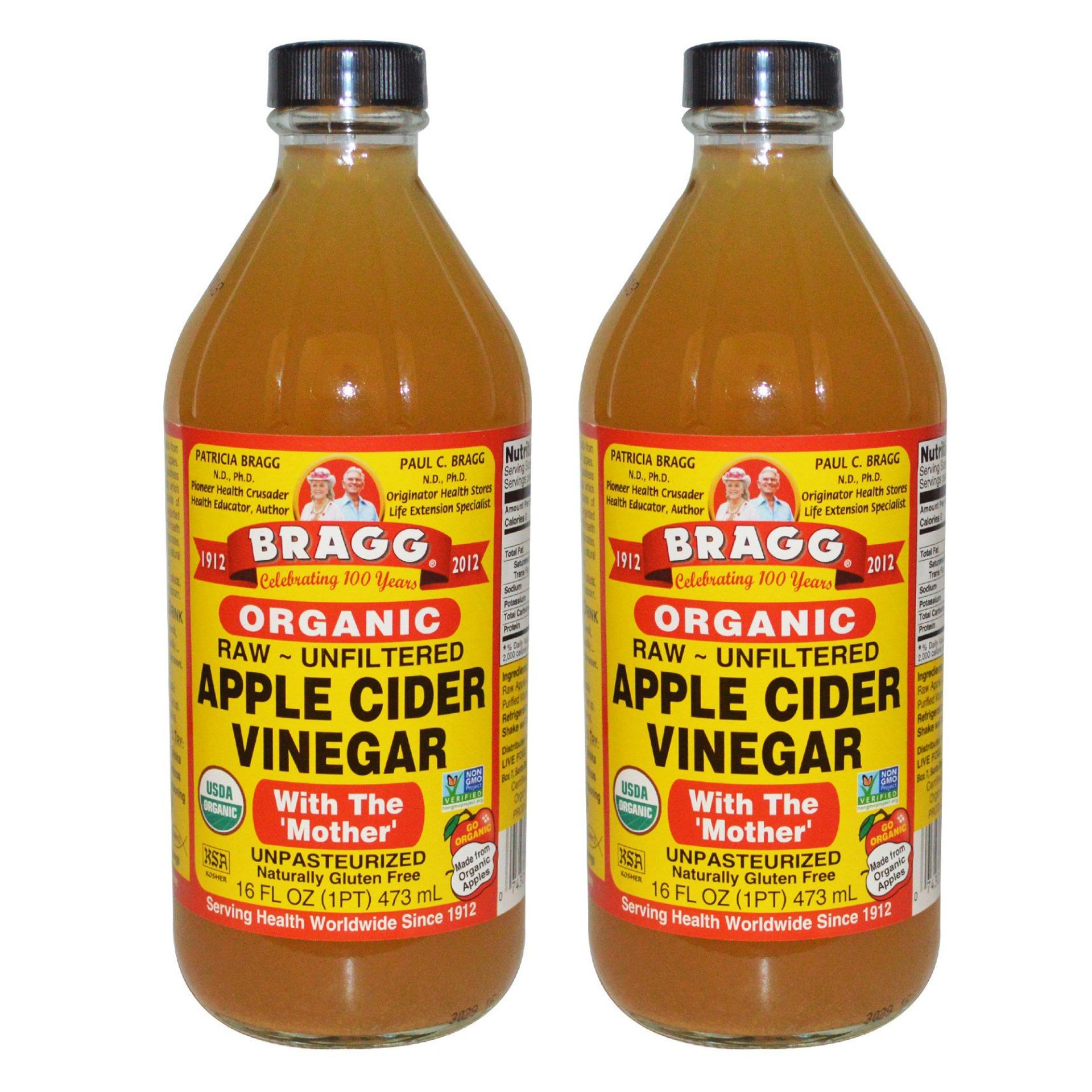 Cooking Oil Brands Frying On Sale Prices Set Reviews In Borges Grapeseed 500 Ml Bragg Organic Apple Cider Vinegar 473ml X 2