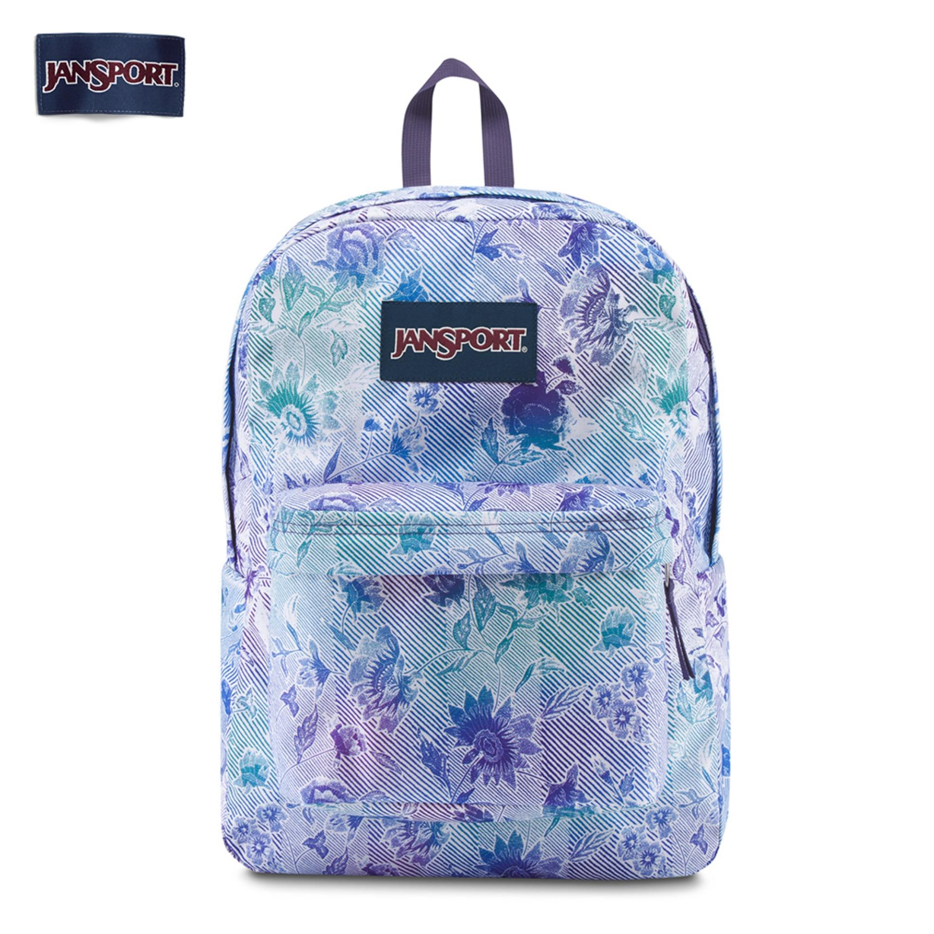 4e5839966 JanSport Philippines: JanSport price list - JanSport Bags ...