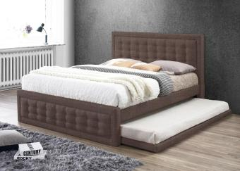 ihome Saver Bed w/ Pull Out