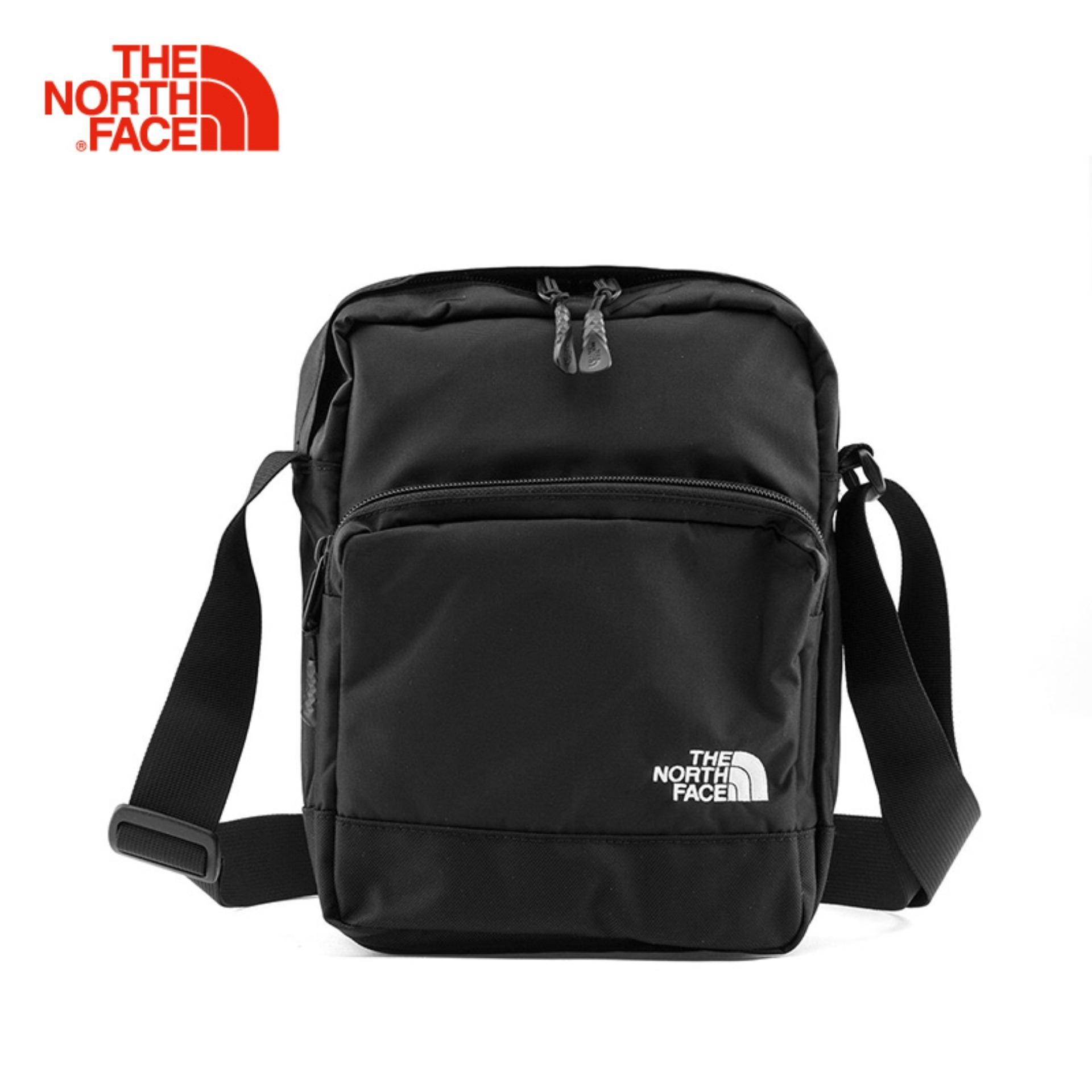 Buy The North Face Top Products Online at Best Price ... North Face Fuse Box Price on