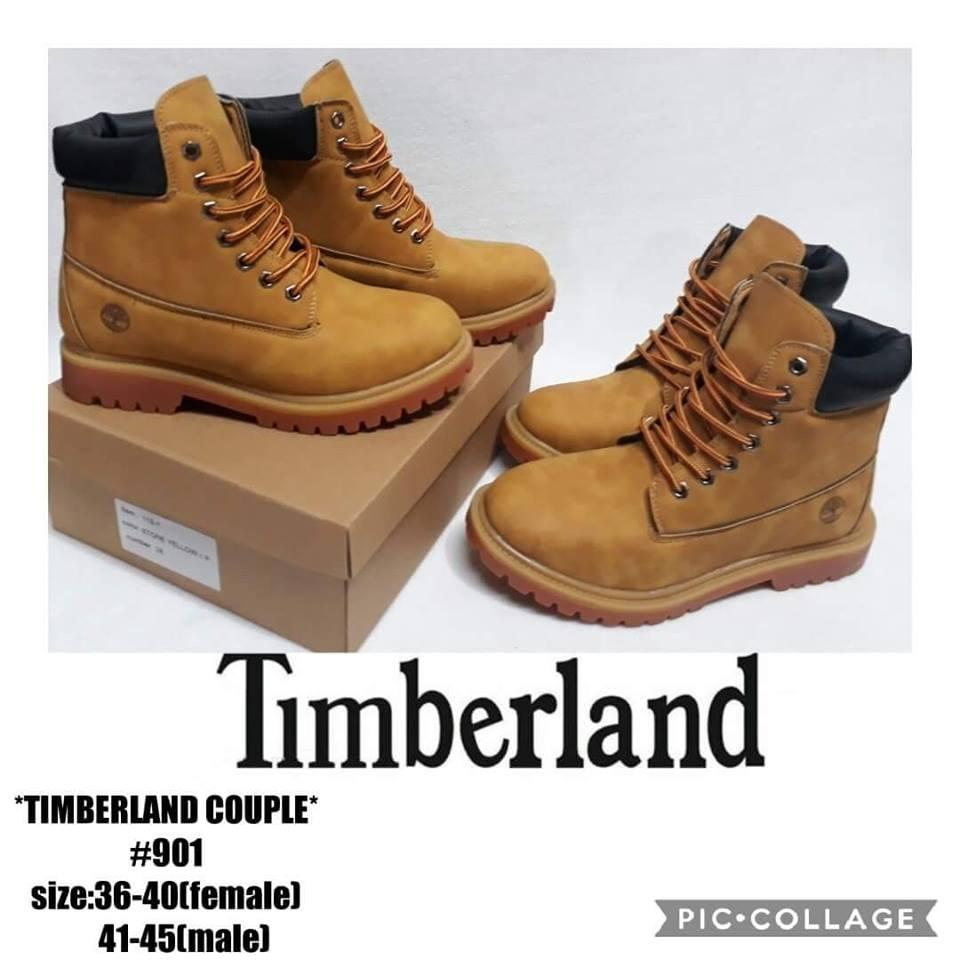 Cowboy Boots For Sale Mens Biker Online Brands Prices Cut Engineer Classic Shoes Iron Safety Leather Dark Brown Timberland
