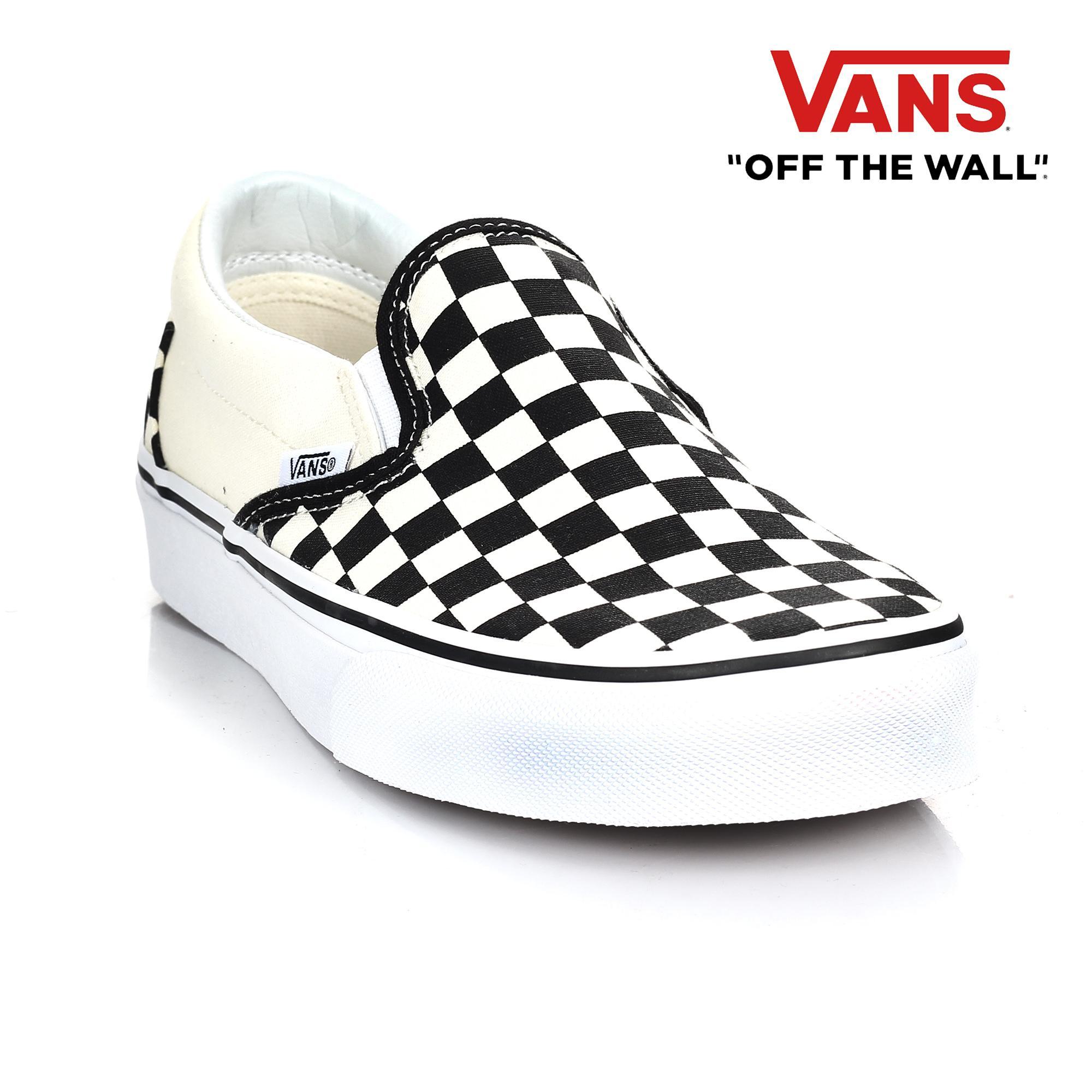 class a vans shoes philippines