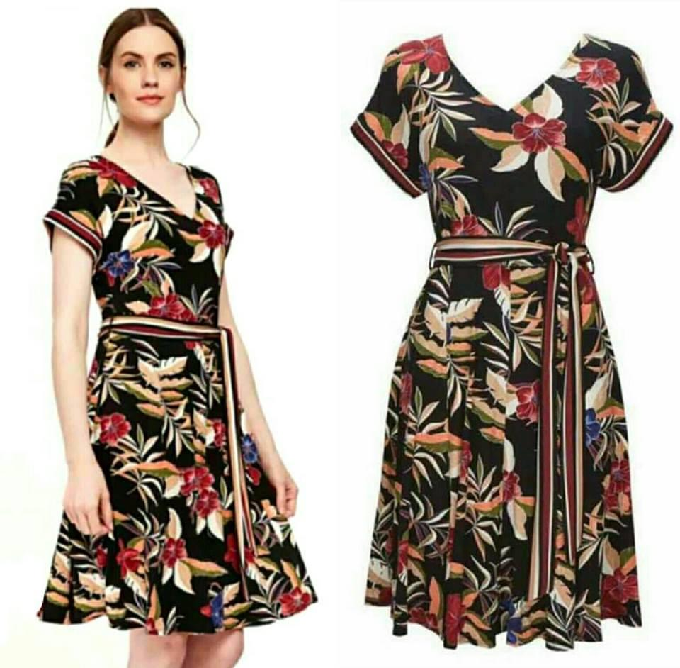 297c8e3387 Fashion Dresses for sale - Dress for Women online brands