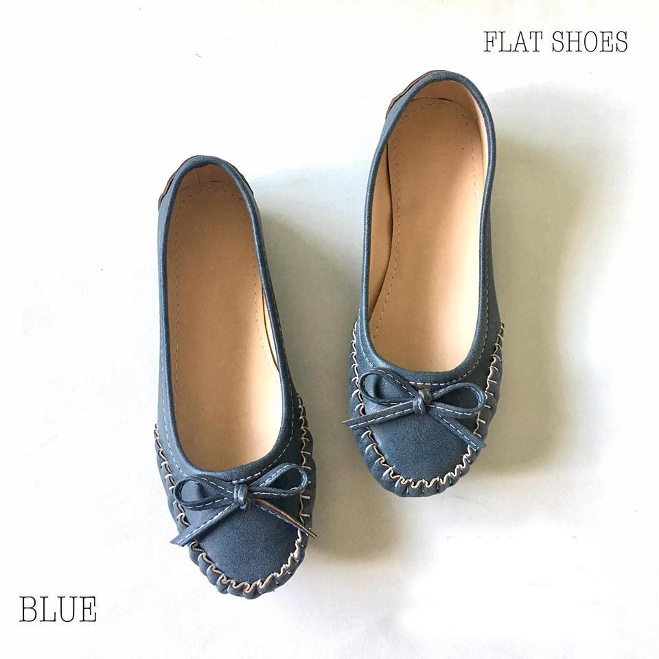 Doll Shoes Women Boat Shoes Philippines 95b40734a51a