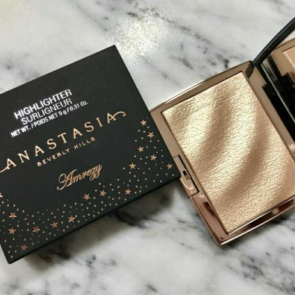 highlighter surligneur anastasia NY-24 Philippines