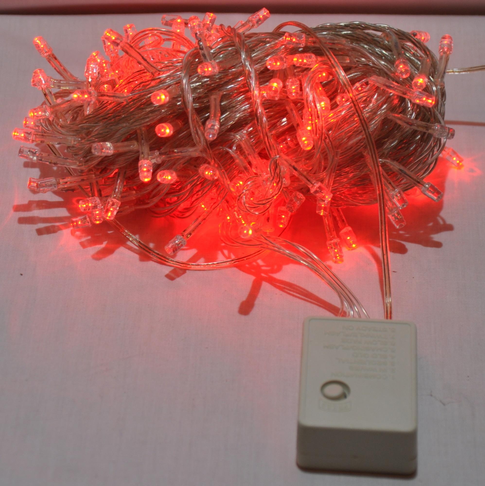 Lighting Effects For Sale Specialty Lights Prices Brands Review Wire Christmas Wiring Ebooks 200 Led Bulbs Red