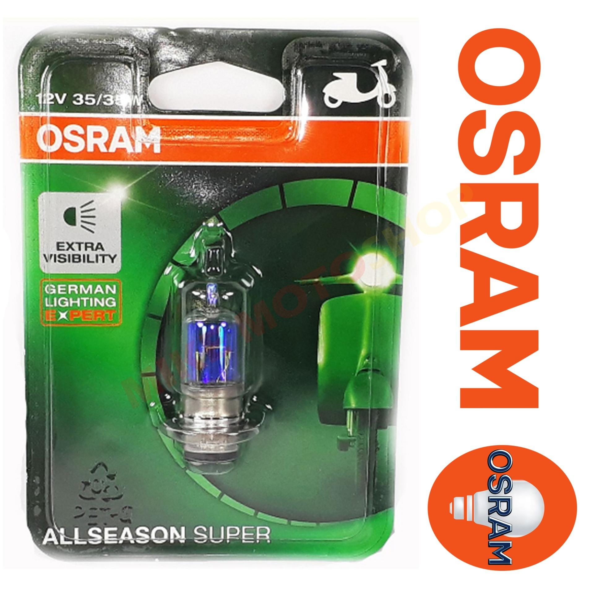 Motorcycle Led Bulbs For Sale Drivetrain Lights Online Brands Sixled Bar Power Indicator Red Page102 Osram All Season Super 1 Leg 12v 35 35w