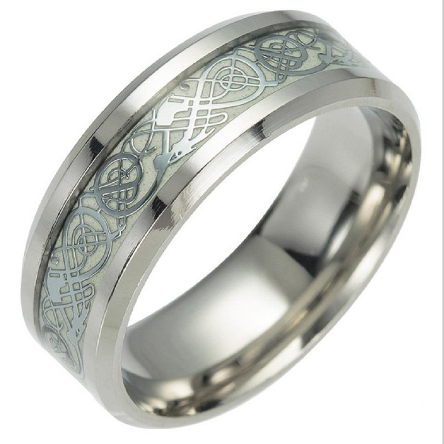 product steel stainless men bands band eejart for blue wedding white magnetic fiber black engagement ring dragon des nibelungen gold affordable carbon rings