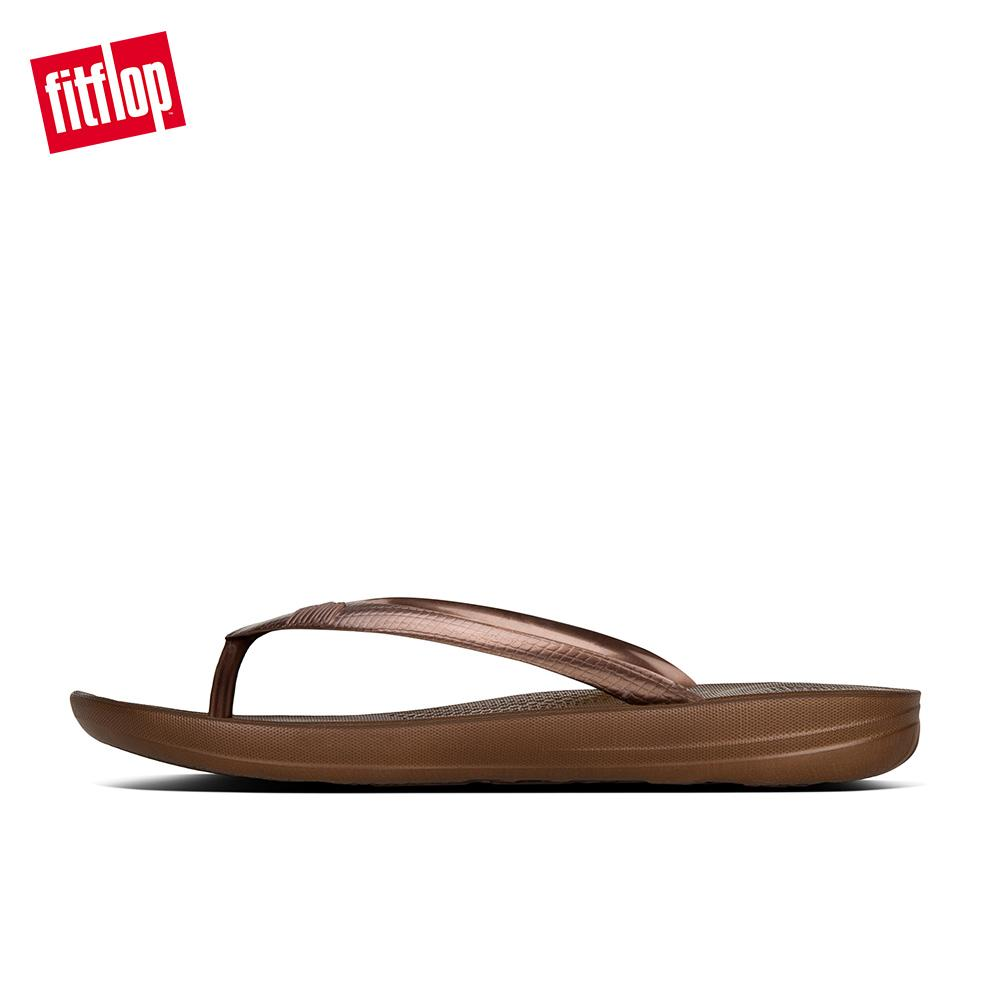 b4709606c76f1 Shoes for Women for sale - Womens Fashion Shoes Online Deals ...