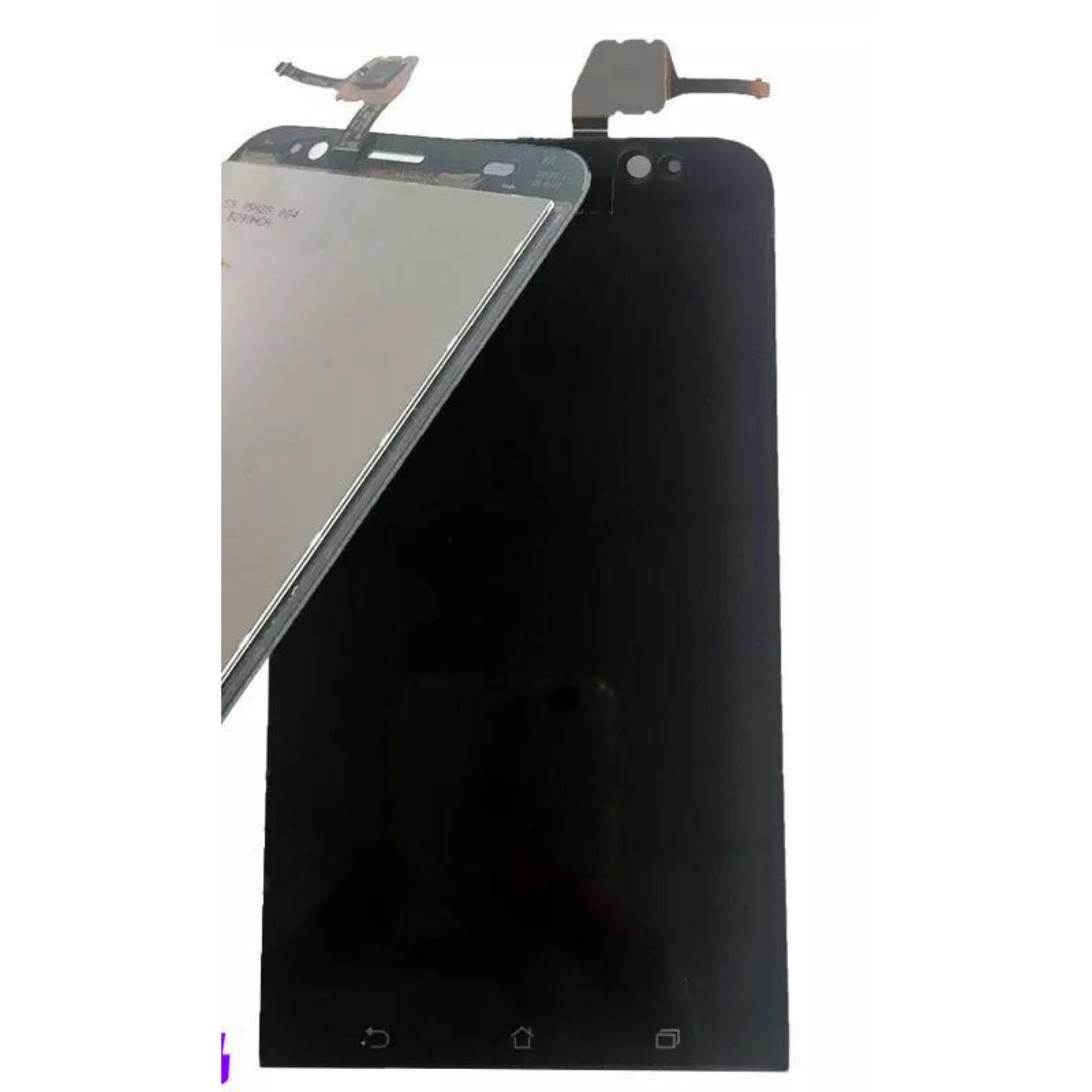 Cellphone Parts For Sale Repair Tools Prices Brands Lcd Touchscreen Samsung S5 White Oem Asus Zenfone 2 55 Ze551ml Z00ad Display Touch Screen Digitizer