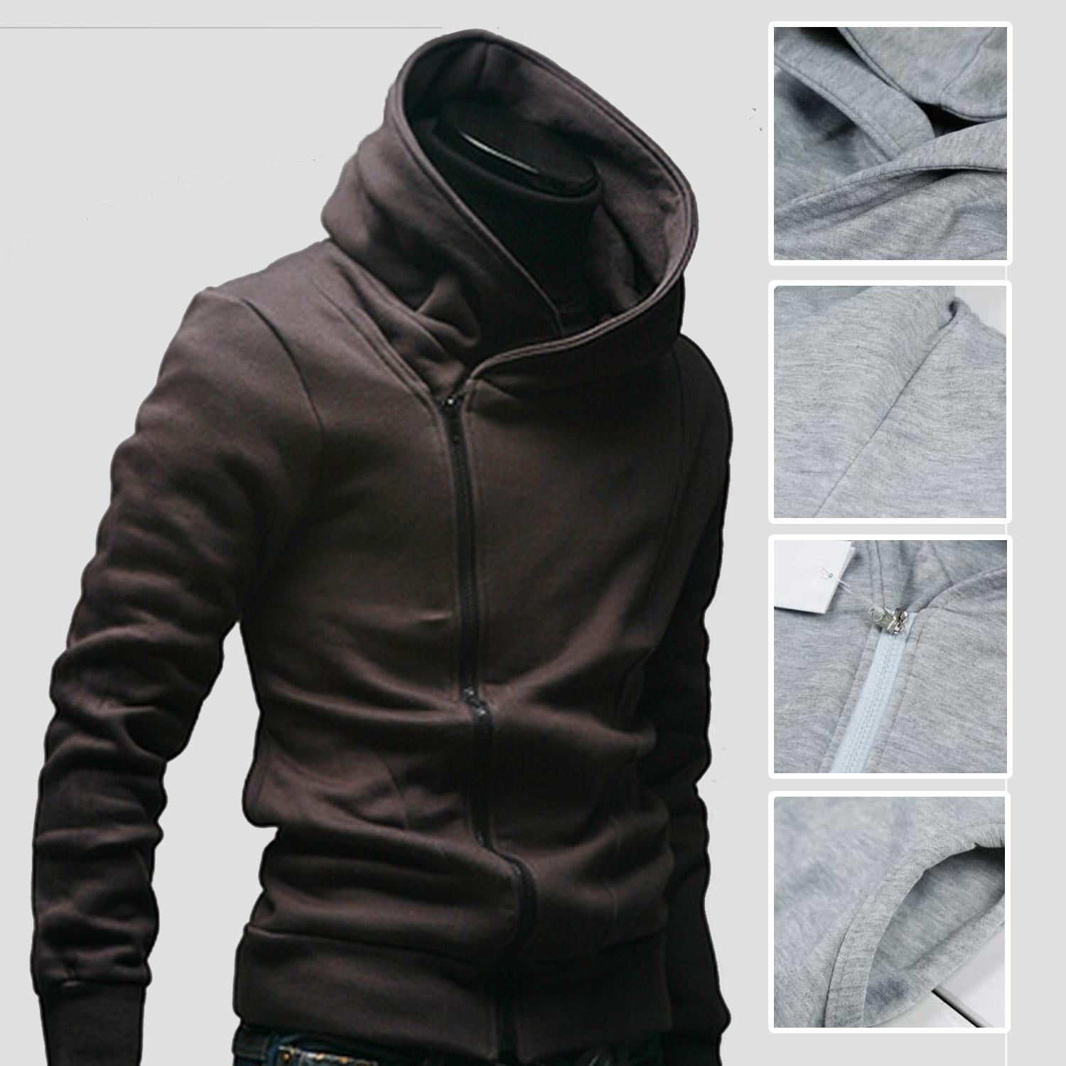 Sale Jackets Brands For Hoodies Online Hoodie Mens Prices Men OwEI0Bq