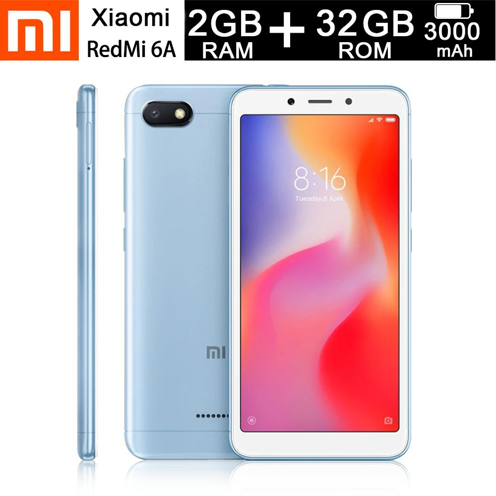 Xiaomi Phones Philippines - Xiaomi Mobile Devices for sale