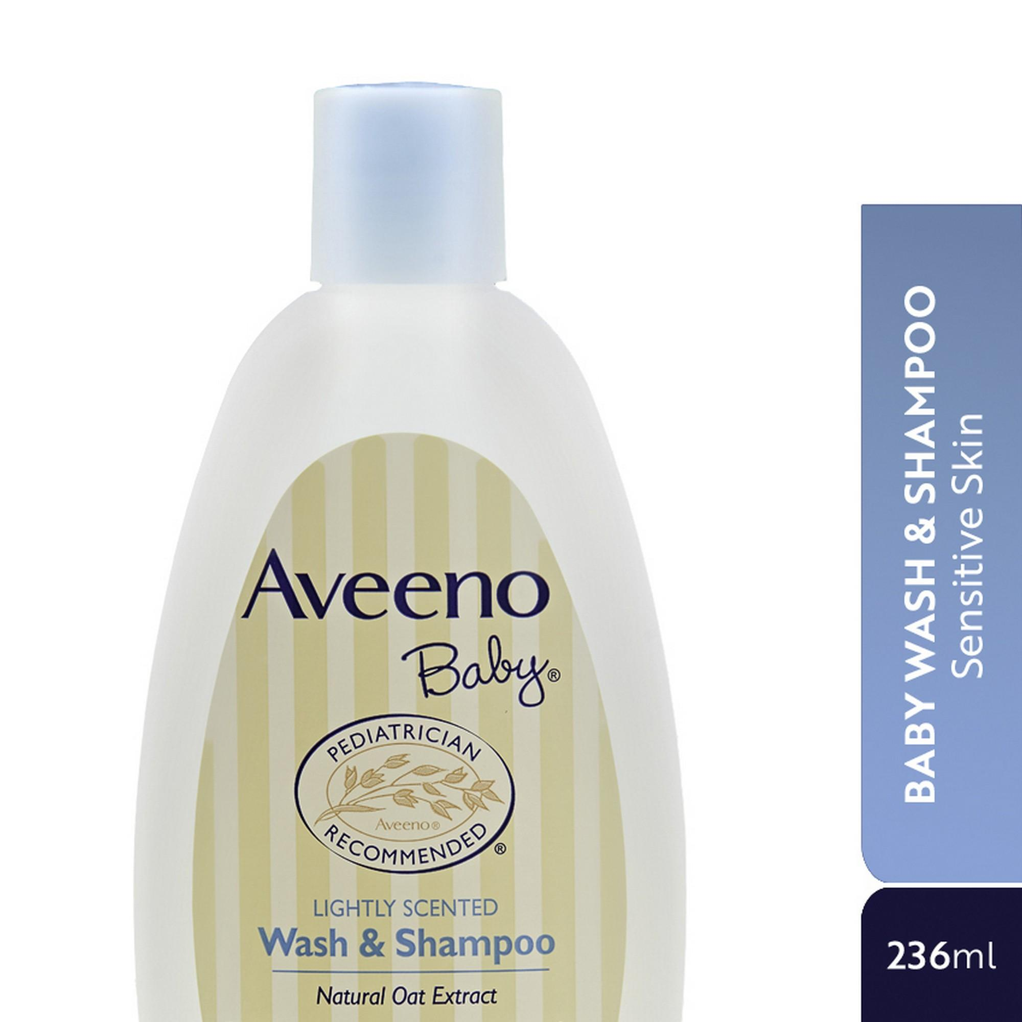 Baby Shampoos For Sale No Tears Shampoo Online Brands Prices Purebaby Fruity 230 Ml Aveeno Daily Wash 236ml