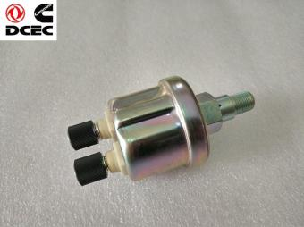Philippines | Where to sell Oil pressure sensor for Cummins