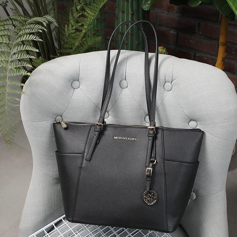 580f5f9605de Michael Kors Philippines -Michael Kors Bags for Women for sale - prices &  reviews | Lazada