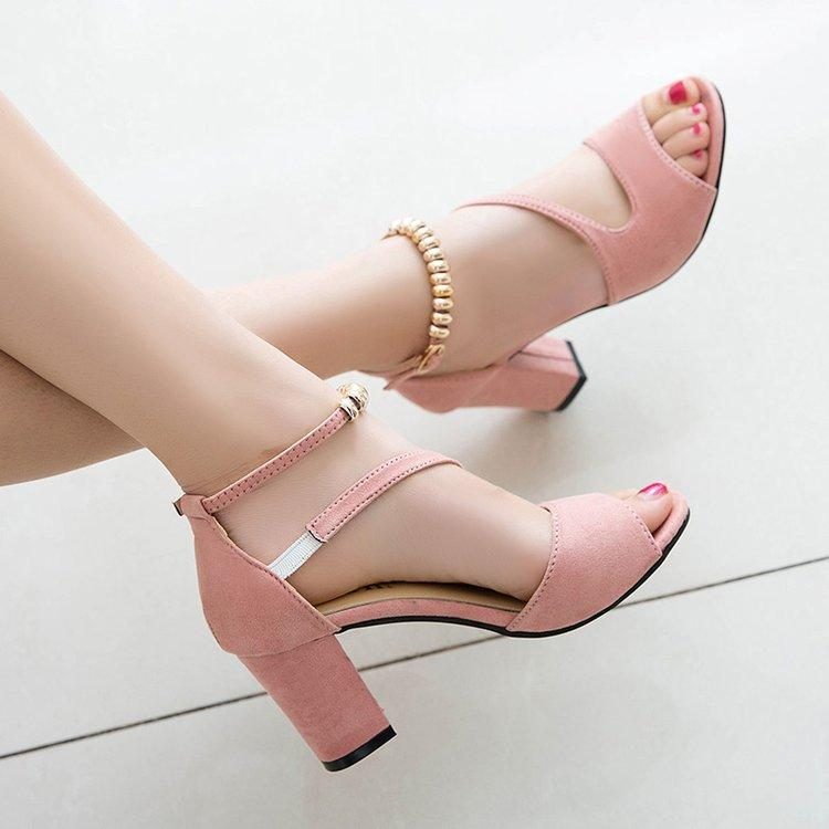 Sexy shoes for sale online