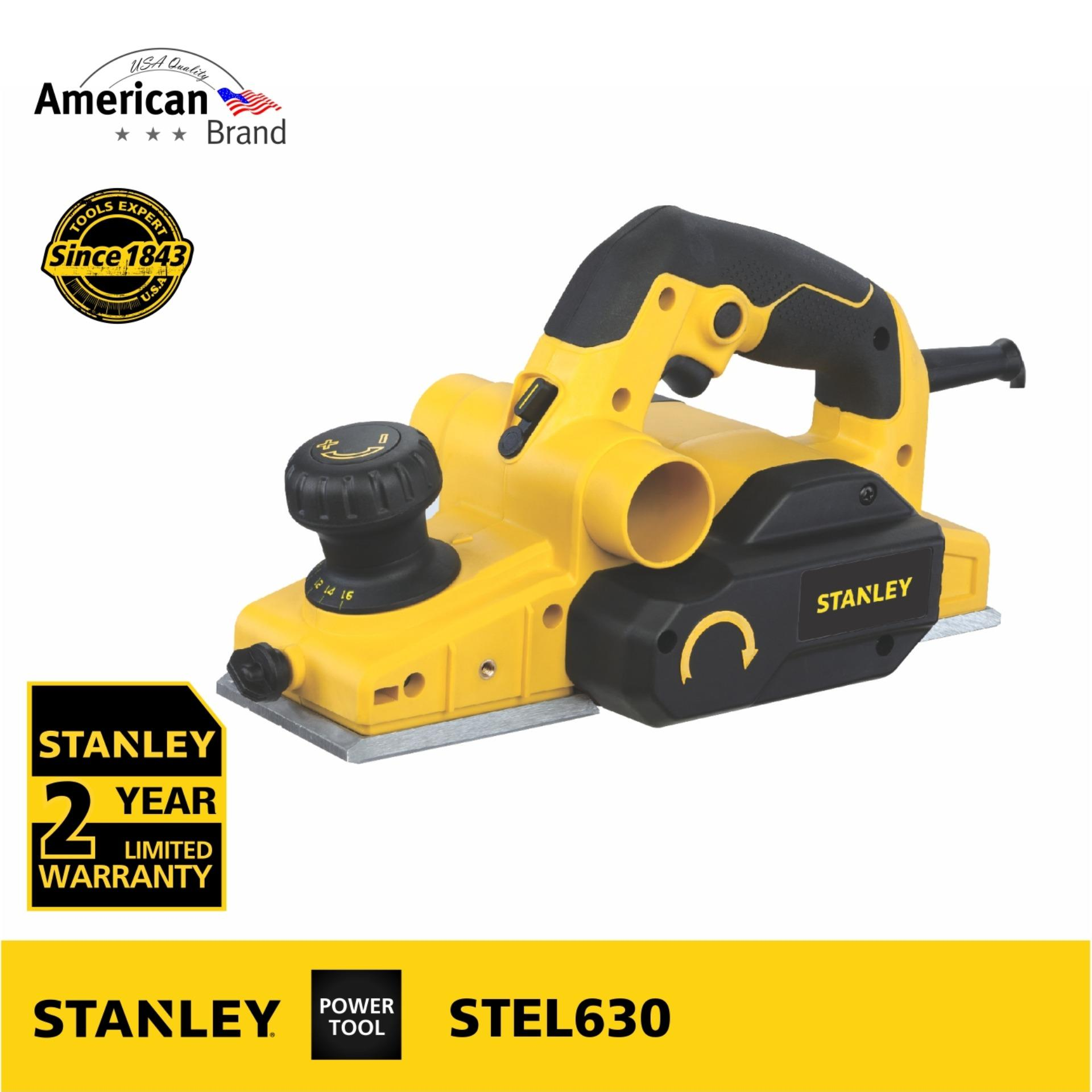 Planers For Sale Jointer Prices Brands Review In Philippines What Does An Electric Planer Do Stanley Stel630 750w