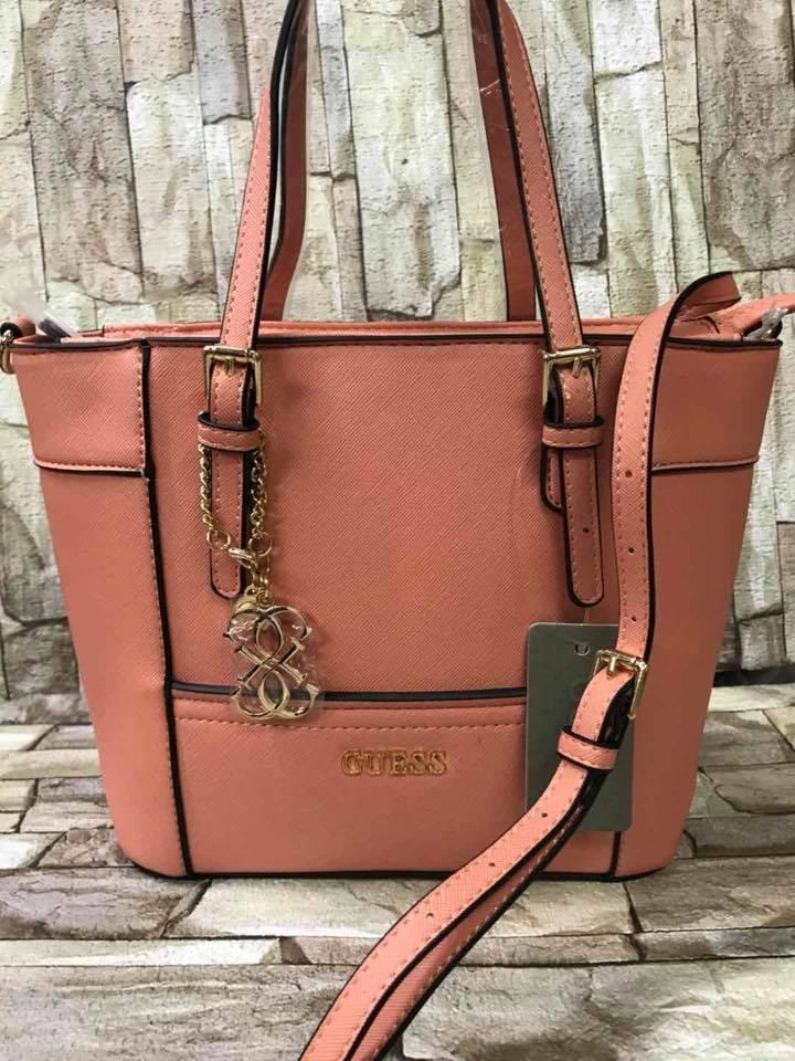 54b41457b94 Guess Bags for Women Philippines - Guess Womens Bags for sale - prices    reviews   Lazada