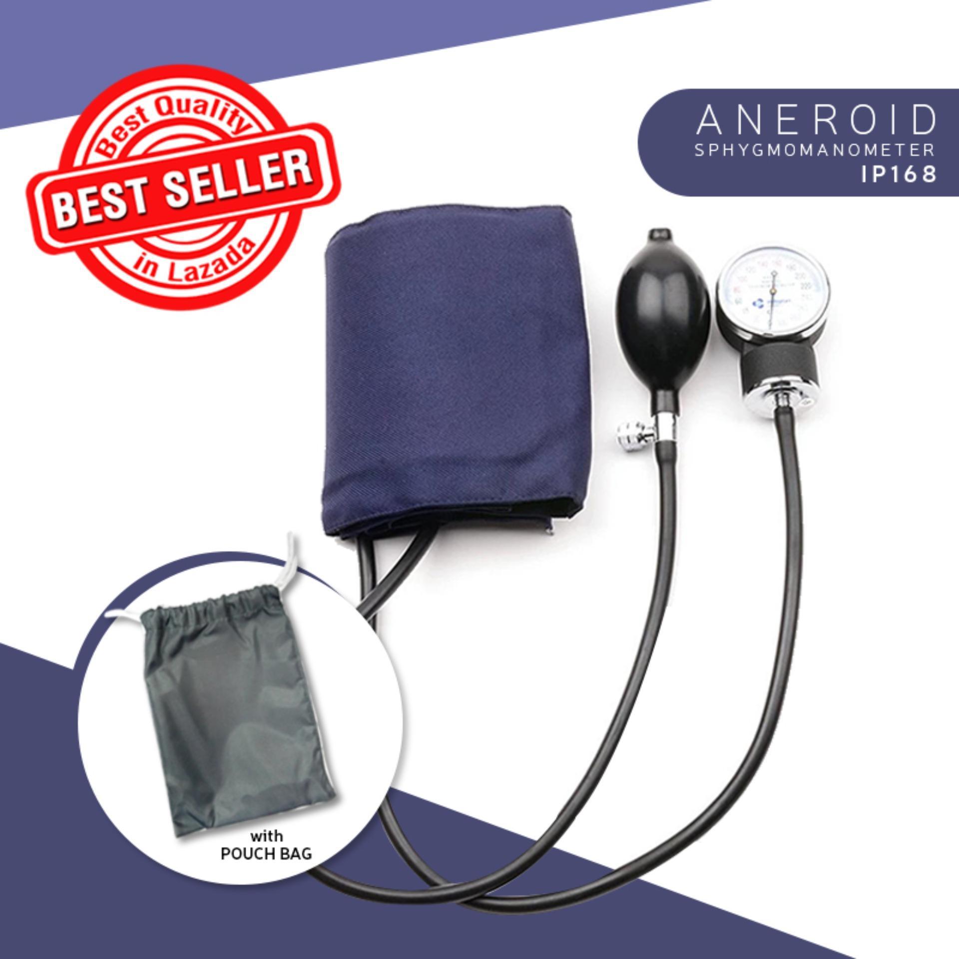 Sphygmomanometer Brands Blood Pressure Monitor On Sale Prices Prestige Car Alarm Wiring Diagram Indoplas Aneroid