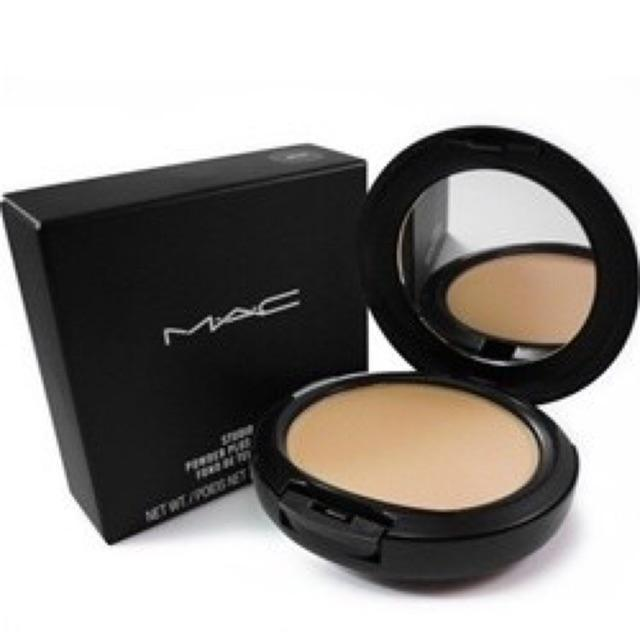 Face Fix Powder and Foundation NC-20 Philippines