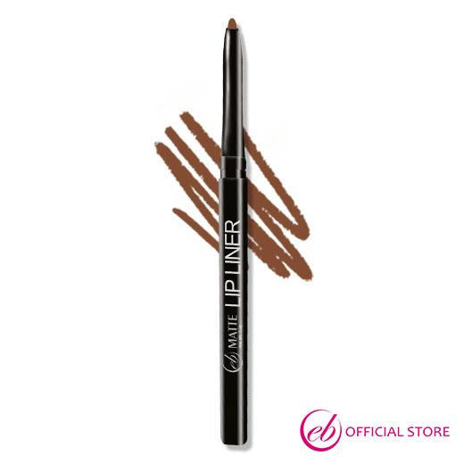 Eb Matte Lip Liner By Ever Bilena Cosmetics Inc..