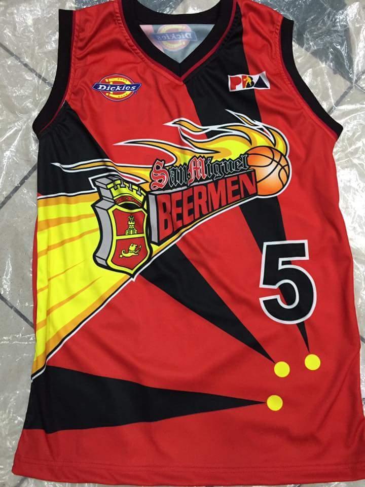Basketball Jerseys For Sale Mens Basketball Jersey Online Brands
