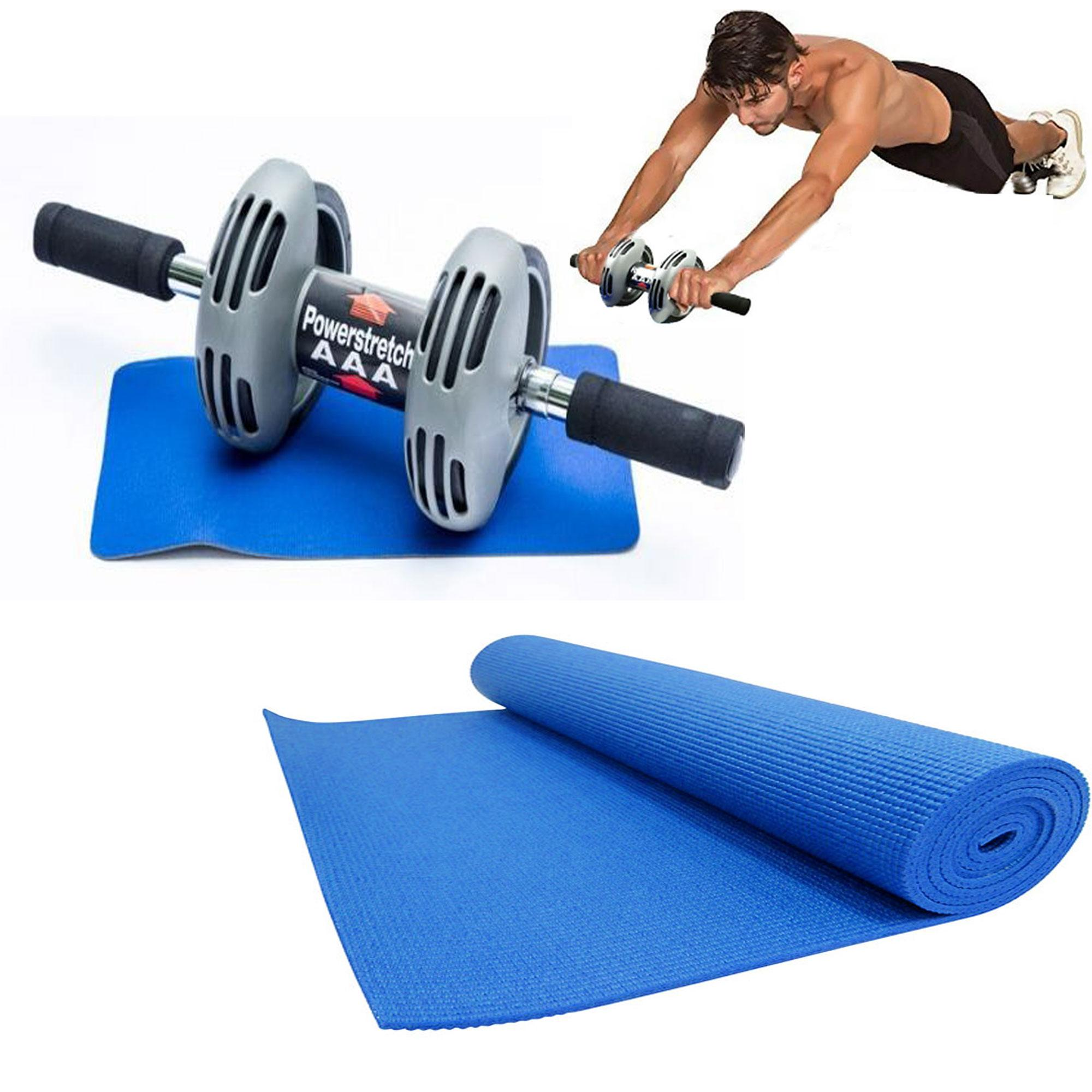Other 3 In1 Set Epp Hollow Yoga Column Foam Roller Blocks Massage Yoga Ball Gym Pilates Yoga Exercise Fitness Equipment With Bag