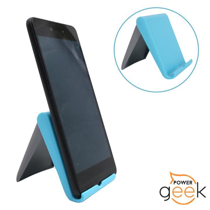 ... Jepsis Lazypod MonopodTongsis Holder Besi Smartphone. Source · Foldable Multi-Angle Universal Cell Phone Desk Stand Holder