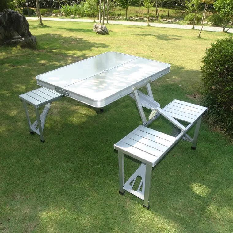 Super Camping Tables For Sale Hiking Tables Online Brands Download Free Architecture Designs Scobabritishbridgeorg
