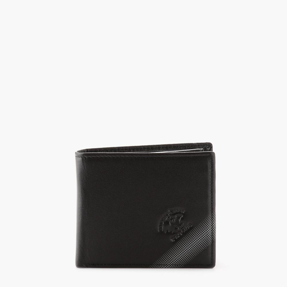 1edb06b031af Branded Wallet for sale - Designer Wallet online brands, prices ...