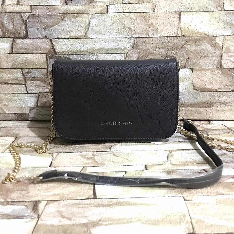 b4ef60802371 Charles And Keith Bags for Women Philippines - Charles And Keith Womens Bags  for sale - prices   reviews