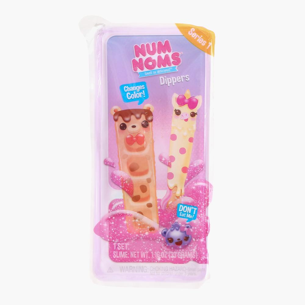 Num Noms Toys Philippines Num Noms Games Collectibles