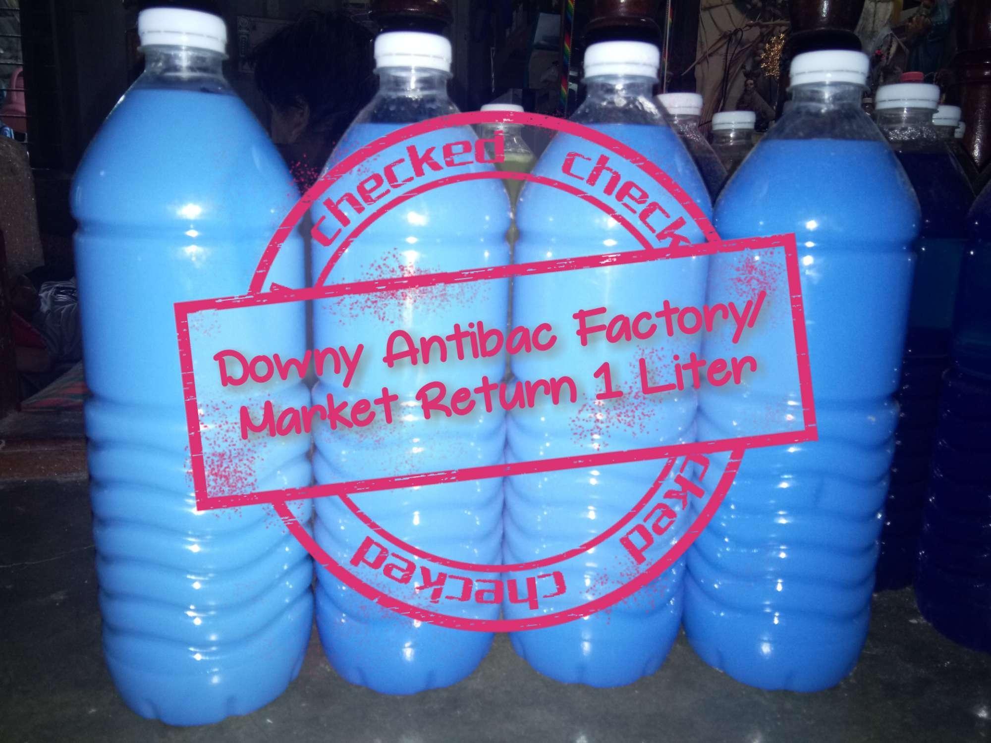 Downy Philippines Price List Antibac Fabric Conditioner Pewangi Pakaian 16l Refill Factory Return 1liter
