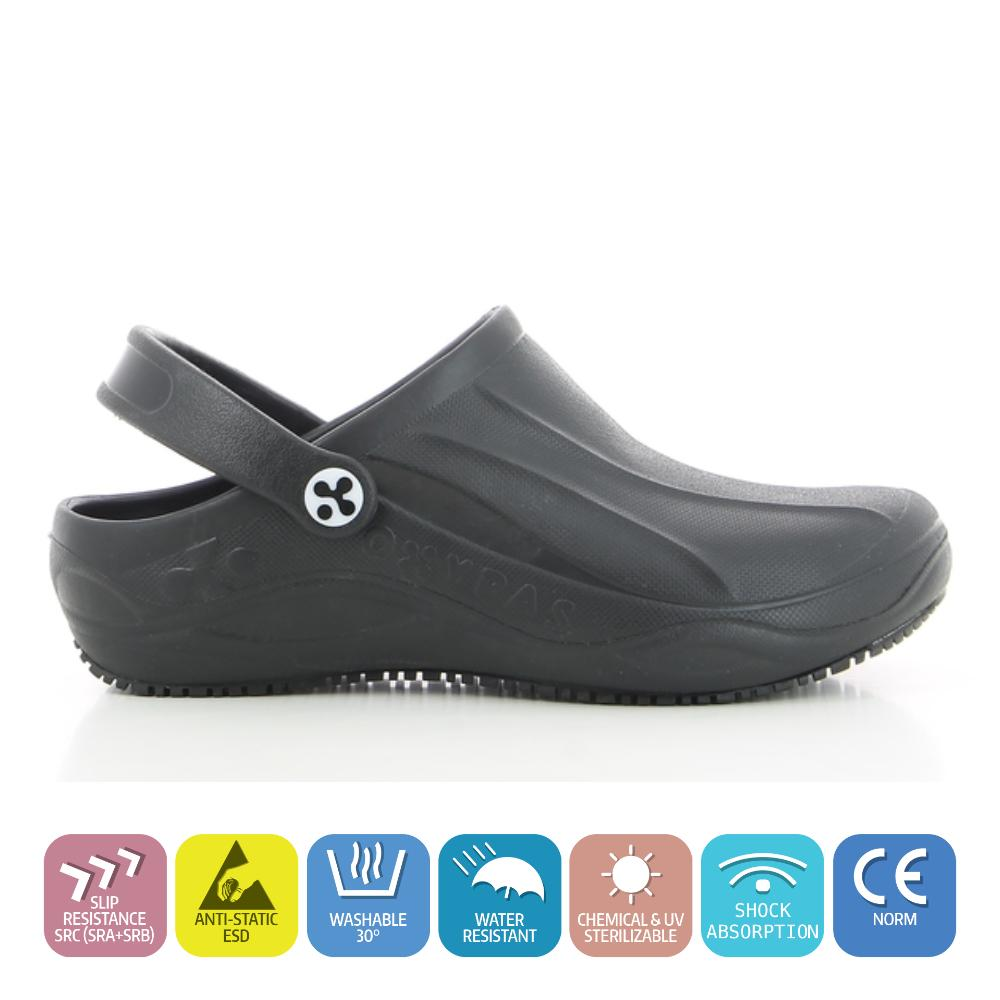 90165b4a1760 Oxypas Philippines  Oxypas price list - Shoes for Men   Women for ...