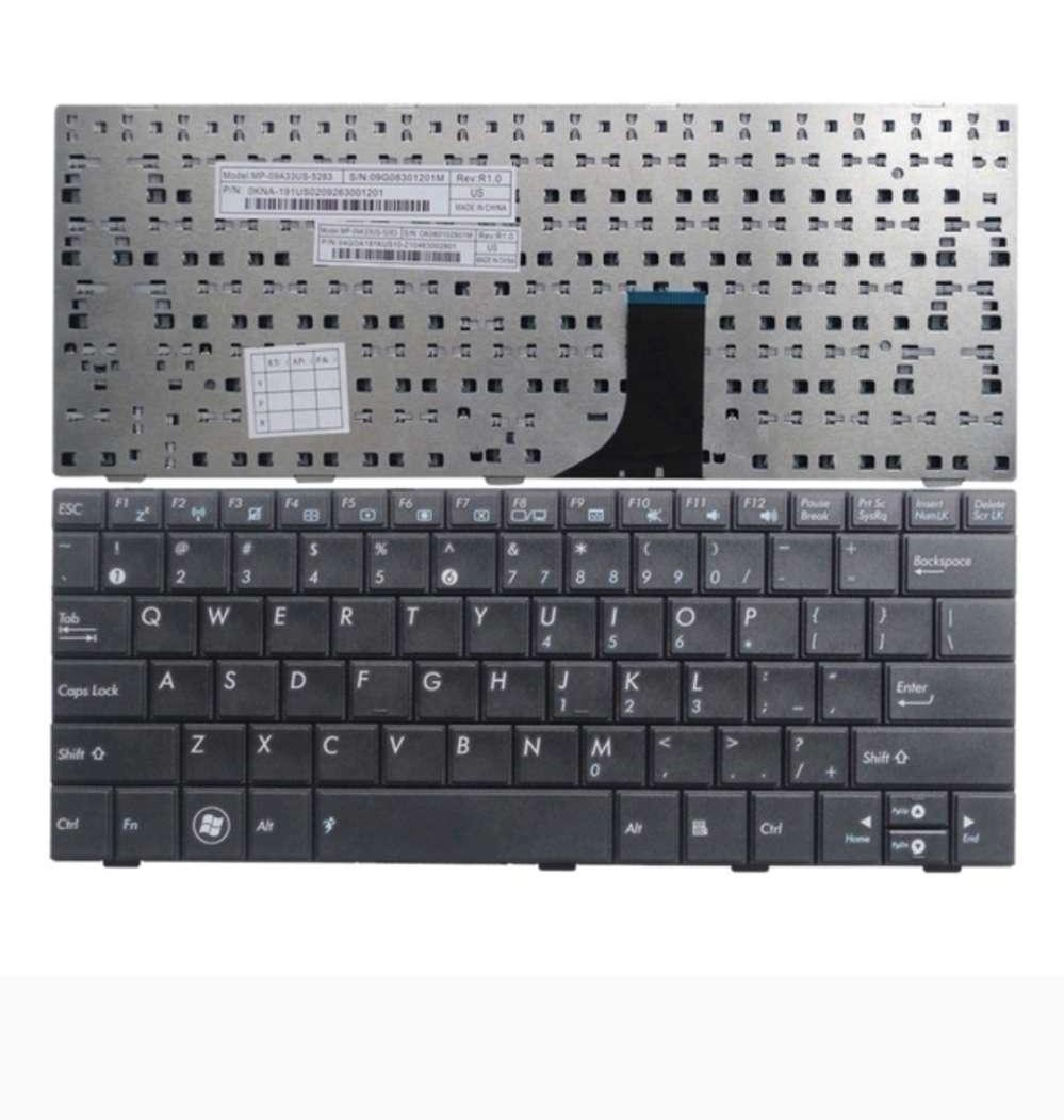 Sell Keyboard For Asus Cheapest Best Quality Ph Store Laptop X540l X540la X540s X540sa X540sc Series Php 750