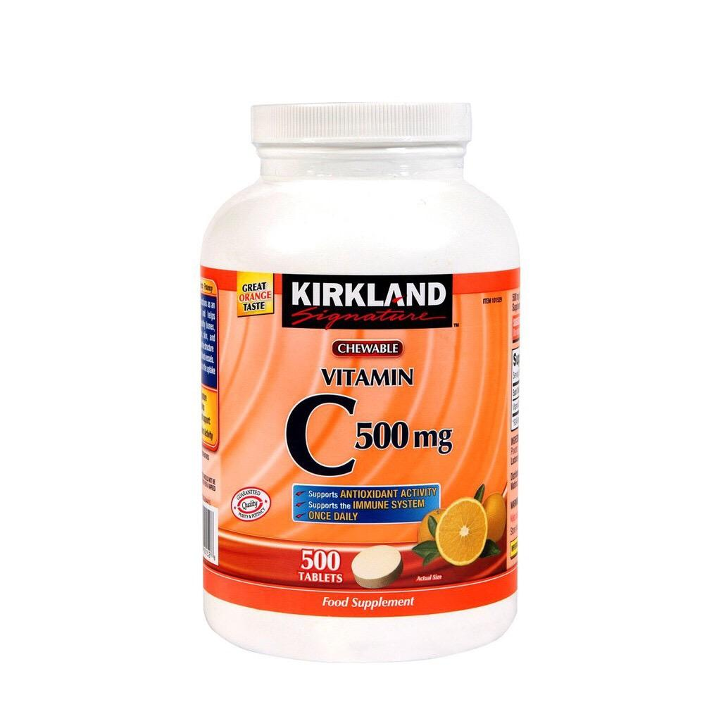 Kirkland Philippines Kirkland Price List Kirkland Vitamins Food