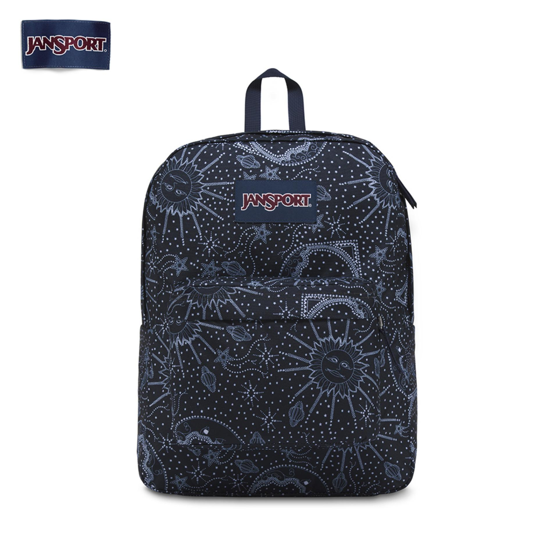 91fc84cbd JanSport Philippines: JanSport price list - JanSport Bags & Backpacks for  sale | Lazada