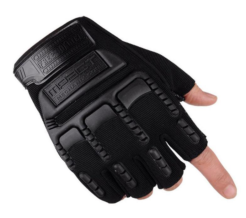 Gloves For Men For Sale Mens Gloves Online Brands Prices