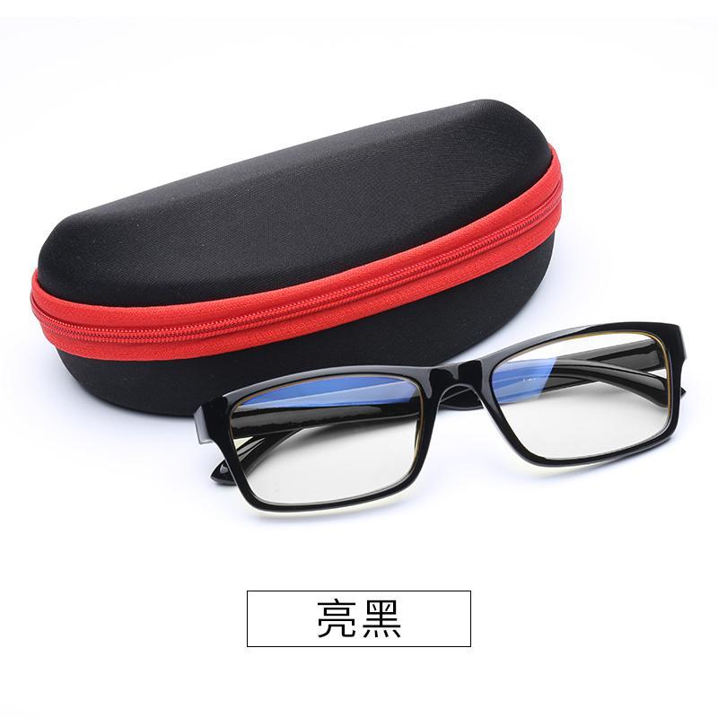 6f88f8fba Nearsighted Glasses Online Celebrity a Men's women Korean Style Fashion Full  Frame Eyeglass Frame Glasses Frame