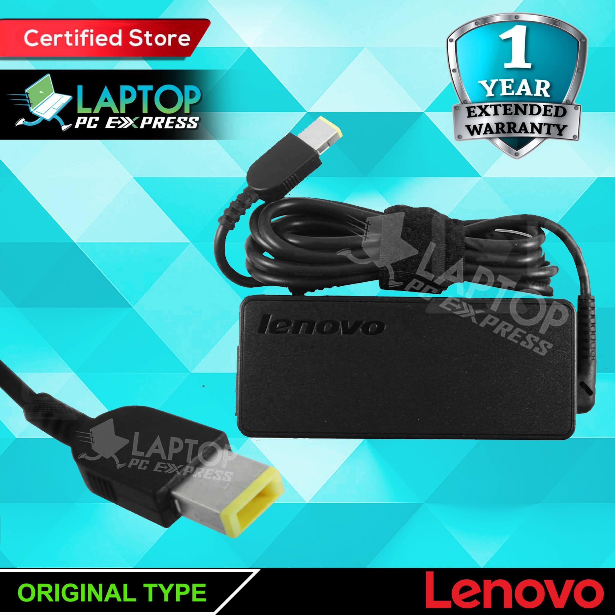 Buy Sell Cheapest Gpl 50ft G40 Best Quality Product Deals High Keyboard Laptop Lenovo Ideapad 30 70 Series Original Type Notebook Charger Adapter For 20v 325a