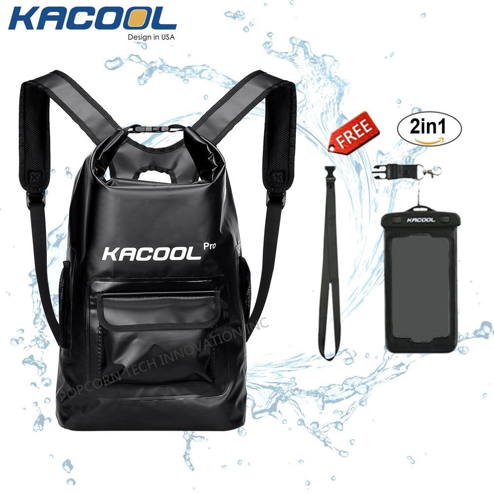 Sarki 30l Waterproof Backpack 57cf110490ba4