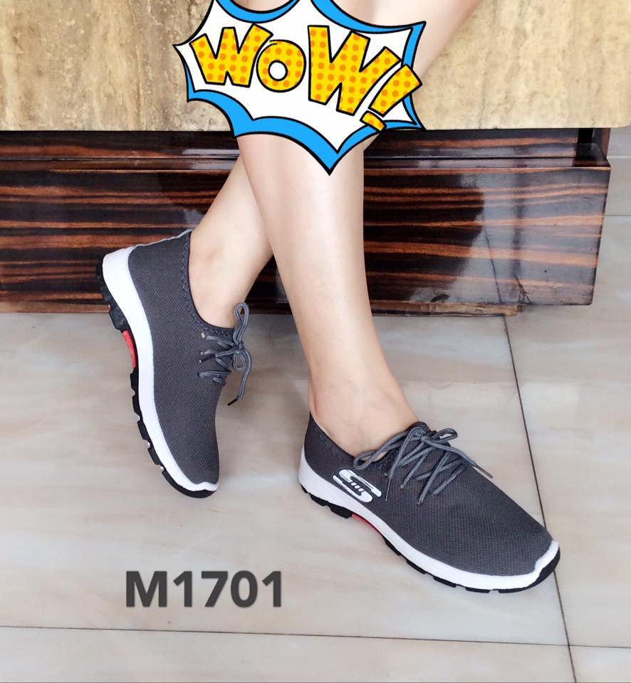 0a7f8d324ef7 Girls Shoes for sale - Shoes for Girls online brands