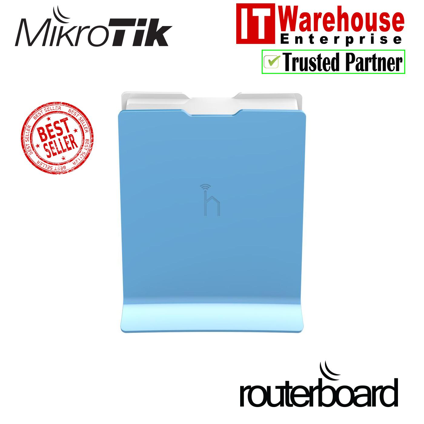 Routers for sale - Internet Routers prices, brands & specs in ...