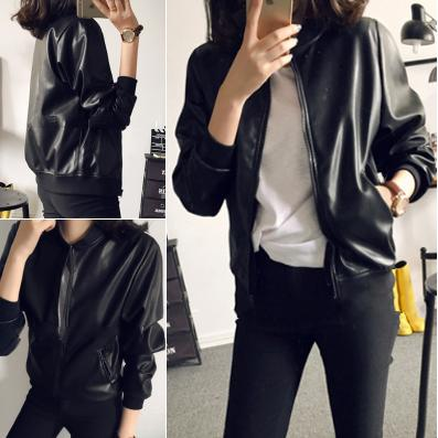 Leather Jacket For Women For Sale Womens Leather Jacket Online