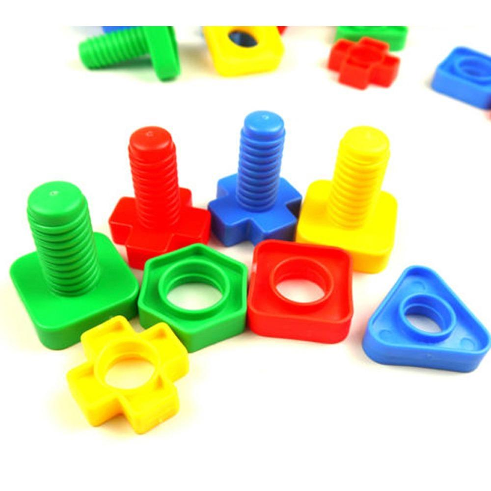 Educational Toys Brands : Educational toys for sale learning online brands
