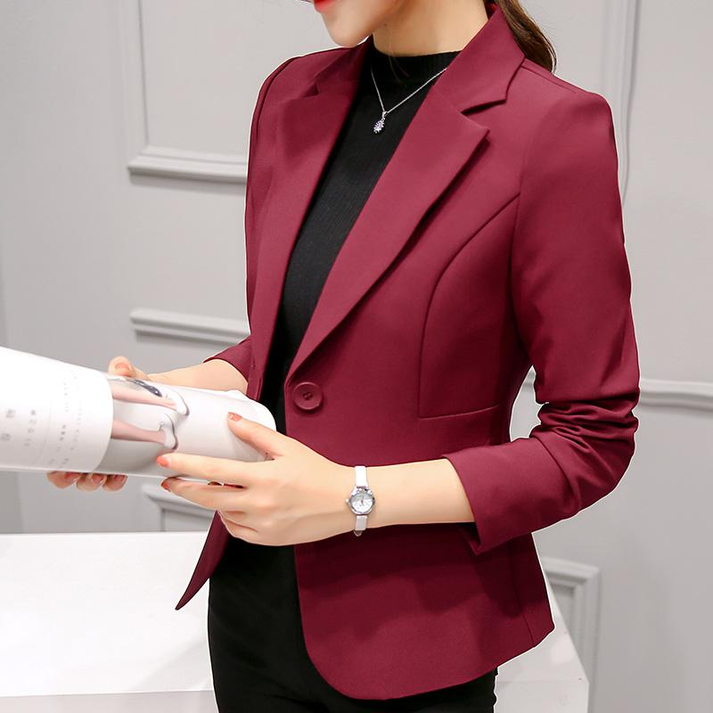 c0064be5467 Blazers for Women for sale - Womens Blazer online brands